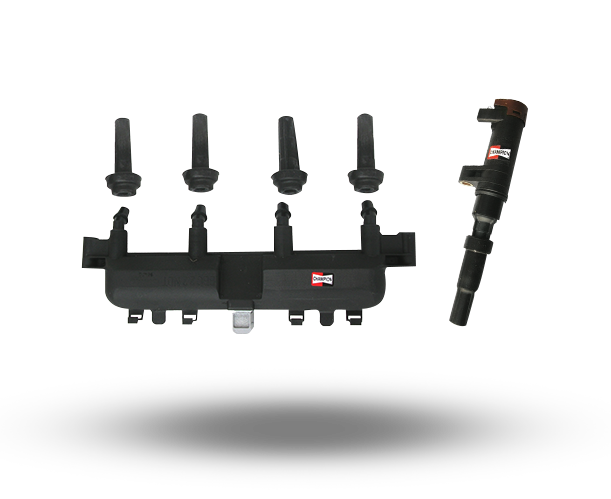 Ignition-Ignition_coil-main